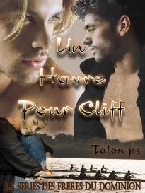 Un Havre Pour Cliff reduced size