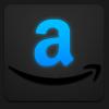 Viper Ice - Amazon
