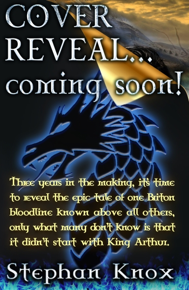 cover reveal coming