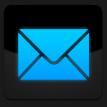 Viper Ice - mail
