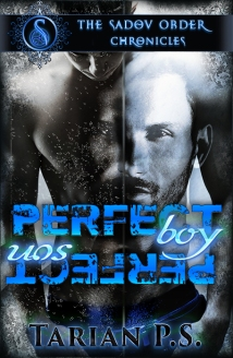 2017 - Perfect boy Perfect Son - reduced size 500x700